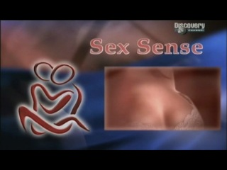 � ����� (Sex Sense) 16  Discovery Channel - ����� 53