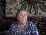 ПУТИНСКАЯ РОССИЯ. В Омске похитили детей на органы. Родители нашли их в психбольнице под чужими фамилиями